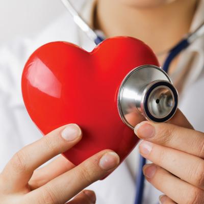 Din ce cauze se poate imbolnavi inima?