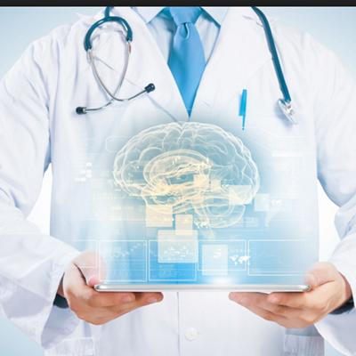 Afectiuni neurologice