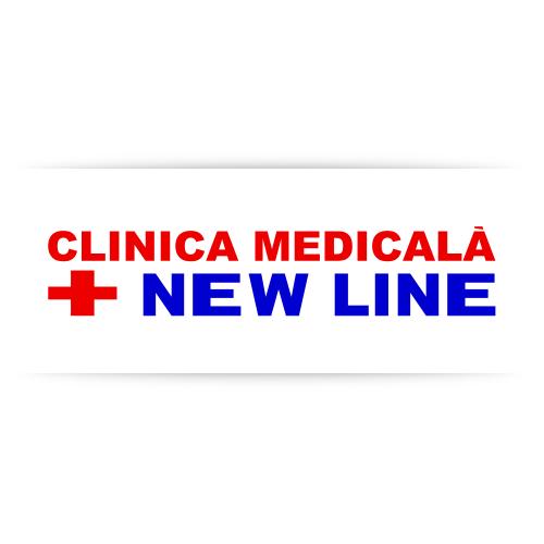 Clinica Medicala New Line