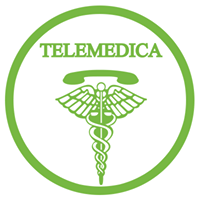 Clinica Telemedica - Bucuresti