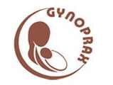 Clinica privata de obstetrica - ginecologie - Satu - Mare