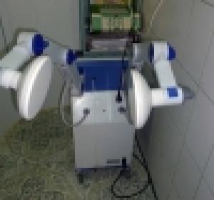 Centrul de recuperare medicala Epiona