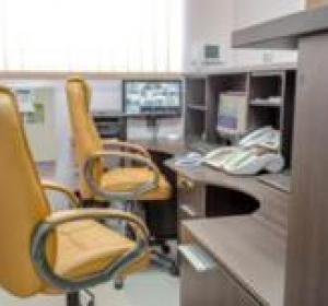 Clinica de chirurgie generala ROCOMED - Constanta