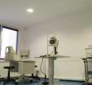 Clinica Oftalmologie Vista Vision - Timisoara