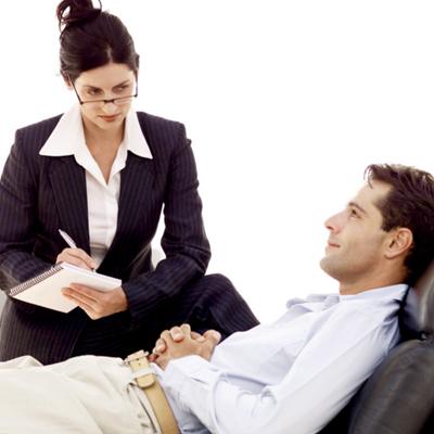 Cabinet de psihologie clinica si psihoterapie