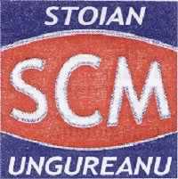 SCM * Dr. Stoian V. + Dr. Ungureanu V. * Barlad
