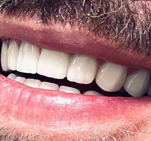 Clinica dentara ArtSmile - Craiova